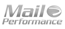 Mail performance